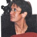 Helene Hideux