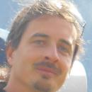 Sébastien Diet