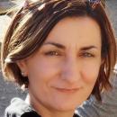 Sandrine Becherini