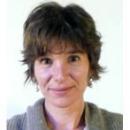 Joséphine Bleu