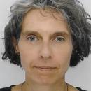 Hélène Auneau