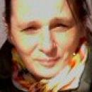 Isabelle Bonnabel