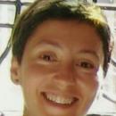 Isabelle Cadoux