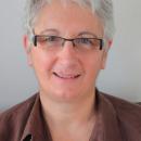 Isabelle Archambault Mayer