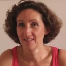 Isabelle Guérin