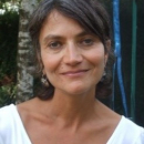 Isabelle Villalon