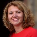 Isabelle Friedel