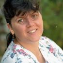 Isabelle Givre