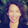 Isabelle Touchet