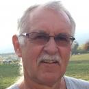 Jacques Paquier
