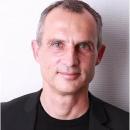 Jean-Christophe Thomas