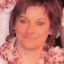 Jeannette Lecourt
