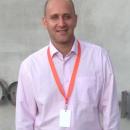 Jean Marc Sabatier