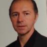 Joel Durrieu