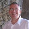 Jean-Paul Ribiere