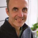 Jean-paul Iva