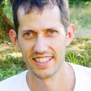 Julian Agostini