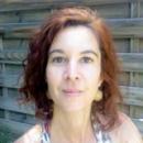 Julie Charquet