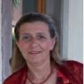 Gabrielle Krau