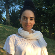 Khadija Boutkhil