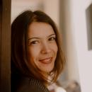 Amélie Guitard