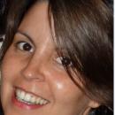 Lara Rolland