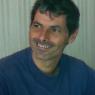 Laurent Grignon