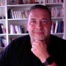 Pascal Haudegond