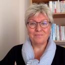 Françoise Guet-Brohan