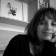 Fabienne Maréchal-Domberger