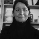 Hélène Cuvelier-Stevenson