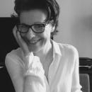 Nathalie Turlutte-Hauchard