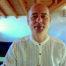 Gilles Imbert