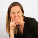 Linda Imbert Portalier