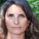LISA CHARLIN Praticien en médecine ayurvédique BAILLARGUES