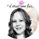 Anne-Lise Duponchel