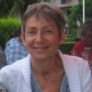 Magali Rouby-Cartier