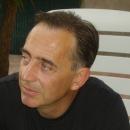 Manuel Lemaire