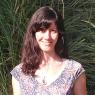 Anne-Bénédicte Fabby