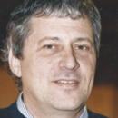 Marc Durey