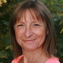 Martine Baroux