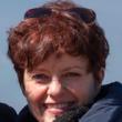 Martine Byat