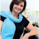 Marie Christine Christophel