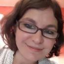 Angélique Rivery
