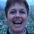 Michèle Géhant