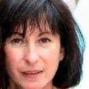 Michèle Baylon