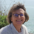 Michèle Marie Charron