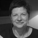 Marie-luce Vandendriessche