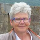 Monique Le Bon