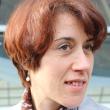 Emmanuelle Lebot